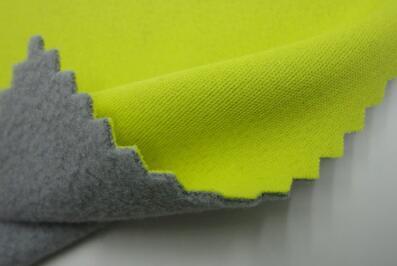 PUR热熔复合面料胶水的使用方法